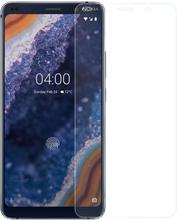 0.3mm herdet glass skjermbeskytter for Nokia 9 PureView