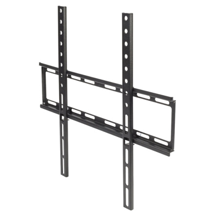 """Valueline TV Wall Mount Fixed 23 - 55 """" 35 kg"""