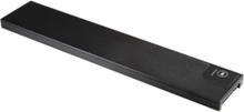 OfficeJet 200 Series Battery Netzteile - 80 Plus