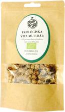 Eko Mullbär Vita - 29% rabatt