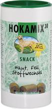 HOKAMIX30 Snack - 2 x 800 g