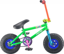 Rocker Irok Funk Mini BMX