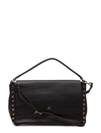 Niccone Handbag Tulle