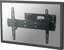 NewStar Veggfeste for flatskjerm LED-W560