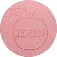 IDUN MINERALS Tranbär blush 5 gram