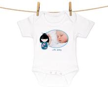 Baby Onesie 6 måneder (62/68 cm)