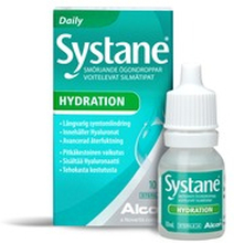 SYstANE SYstANE® HYDRATION 1 st