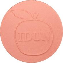 IDUN MINERALS Åkerbär blush 5 g