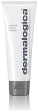 Dermalogica Charcoal Rescue Masque 75 ml - Ansiktsmask Mot Pormaskar