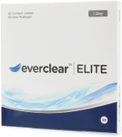 everclear ELITE