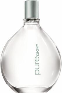 DKNY pure DKNY Verbena Eau de Parfum Spray 100ml