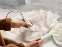 Electrolux E4WMSTPN1 Elektrisk pletfjerner pen