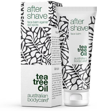 Australian Bodycare After Shave (100 ml)