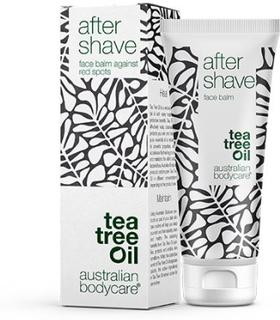 Australian Bodycare After Shave til mænd, 100ml