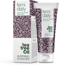 Australian Bodycare Femi Daily (100 ml)