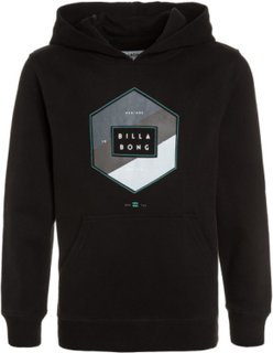 Billabong ACCESS HOOD Hættetrøjer black