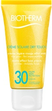 Crème Solaire Dry Touch SPF30 50ml