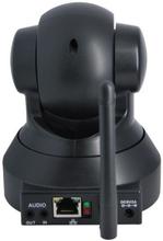 Foscam FI9816P indendørs ip-kamera