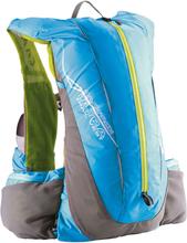 CAMP Trail Ultra Vest