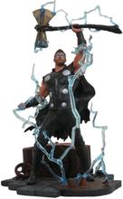 Marvel Avengers, Staty - Thor