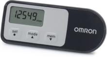 Omron Stegräknare Walking Style One 2.1 OMR-HJ-321-E