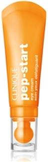 Pep Start Eye Cream 15 ml