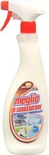 Meglio - Odtłuszczacz uniwersalny