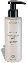Intimate Care - Cleansing Oil