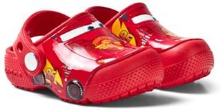 Crocs Crocs Fun Lab Cars C4 (EU 19/20)