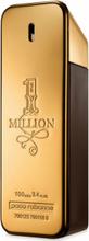 Paco Rabanne 1 Million edt 50ml