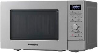 Panasonic NN-J19KSM Mikrobølgeovn - 800W