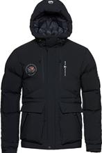 Sail Racing Antarctica Expedition Jacket