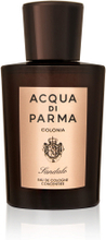 Acqua Di Parma Colonia Leather Edc 50ml