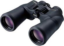 Nikon 10x50 Aculon A211, Nikon