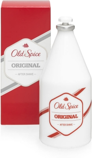 Old Spice Original Aftershave 150 ml