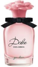 Dolce & Gabbana Dolce Garden 30ml