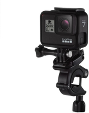 GoPro GoPro Handlebar/Seatpost/Pole Mount Elektroniktillbehör Svart OneSize