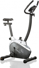 IC 3.0 Kuntopyörä