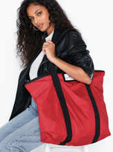 DAY ET Day Gweneth Bag Red