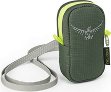 Osprey Ultralight Camera Bag S Shadow Grey 2018 S Kameraväskor