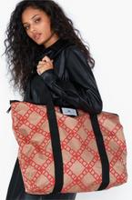DAY ET Day Gweneth P Chain Bag