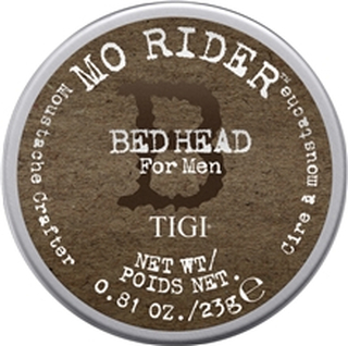 Bed Head For Men Mo Rider Mustache Crafter 23 gram