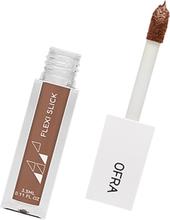 Köp OFRA Cosmetics Flexi Slick, Urge 3,5 g OFRA Cosmetics Läppglans fraktfritt