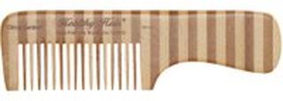 Olivia Garden Healthy Hair comb C3
