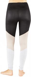 Radiant Legging (Färg: Multifärgade, Storlek: L)