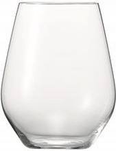 Rödvinsglas Authentis Casual, 46 cl, 6-pack