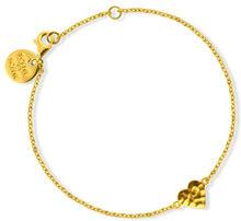 Wildheart Bracelet