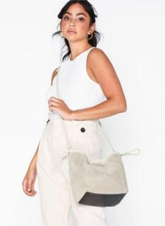 Filippa K Lena Soft Bucket Bag