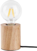 Leitmotiv - Bar - Bordlampe, Tre