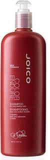Joico Color Endure Violet Shampoo 500ml